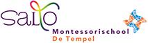 BS De Tempel